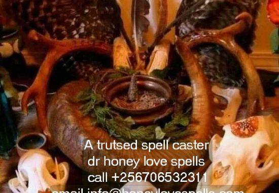 spells in mississippi