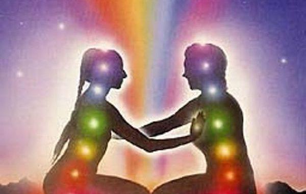 RETURN LOVE SPELLS IN ENGLAND   ONLINE SPELLS IN UK -