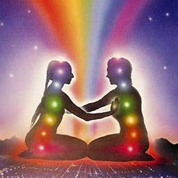 candle light love spells In ,Genuine marriage spells in Nevada,Usa,love,best,powerful