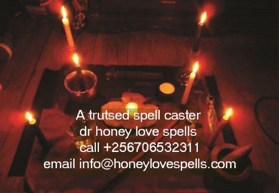 LOVE SPELL CASTERS NEAR ME - love spell caster uganda, usa, uk