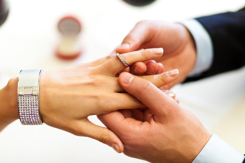 powerful MARRIAGE SPELLS UK