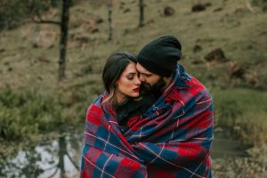 most powerful marriage love spell