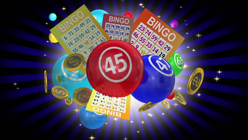 spells to win the lottery psychic lottery Spells,win lottery money