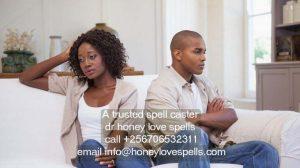 STOP CHEATING/ DIVORCE VERMONT