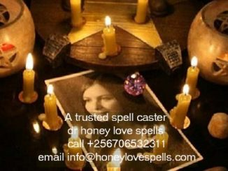 love spell caster in USA