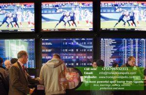 Gambling spells in Nicaragua, North America, lotto, lottery, betting, North America, Voodoo, hoodoo, money, instantly