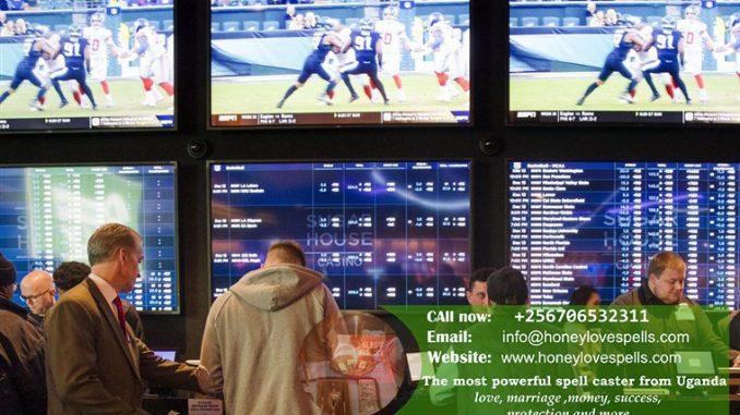 Hoodoo gambling spells, Lottery spells, Money spells, powerful spell caster, Voodoo Betting spells, Win Casino lottery, win instant money