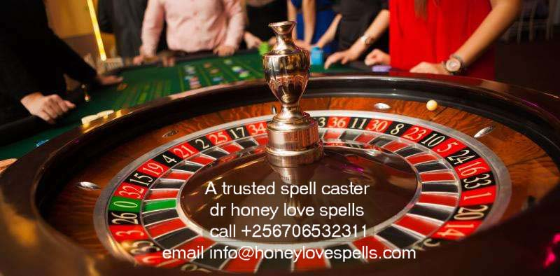 The Best Gambling spells In New Hampshire , New Jersey