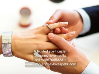 candle chants for commitment , marriage spells that really work , free marriage proposal spells , love relationship commitment , red marriage candle spell , powerful commitment spell , love spells without materials , marriage spell caster , marriage spell in kenya , marriage spell using hair , marriage spells caster Europe, marriage spells get married , marriage spells in the world, marriage spells lucky mojo , marriage spells that work , marriage spells work , powerful marriage proposal spells , marriage spell caster in poland, marriage spells in Uganda, marriage spells in poland, marriage spells that work fast ,