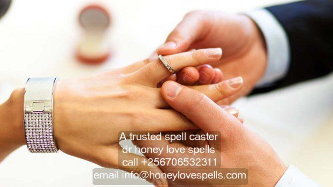 MARRIAGE SPELLS IN UGANDA, marriage problems spell, spell
