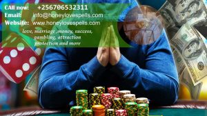 Powerful Lottery ,Lottery ,how to win money using lottery ,How Lottery Work,gambling ,lottery money ,lottery luck ,Lottery Money Winning ,sports betting ,