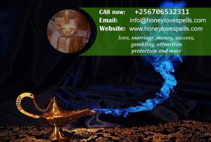Jinn Summoning For money in oman Attraction ,Powerful Attraction Love ,love ,Attraction love ,good djinn Attraction ,beauty and Attraction ,easy love Attraction ,jinn for attraction