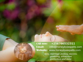 Home | Honey Love Spells, The home of spells that work