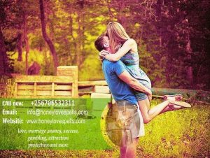 Find Soul Mate love Spellin Singapore, marriage spells , love spell chants without ingredients , think of me spell chant , free love spells that work fast & easy , marriage spells with candles , marriage spells free , marriage spell free , marriage spells for free , spells for marriage commitment , free marriage spells that work immediately , love chants that work fast , marriage commitment spells , marriage spells that work fast ,