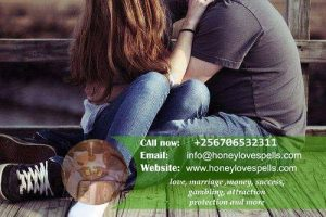 Love Spell In USA, Love spells in Minnesota, Lost Love spells In USA, divorce spells in Massachusetts USA, Authentic spells Minnesota, How spells work in Mississippi, Why I should use spells In Missouri, No backfire spells in Montana, True working marriage spells in Nebraska, Online healing in Nevada, Fix problems in North Dakota, Learn how to spell in New Hampshire, The best relationship spells in New Jersey, Quick spells in Connecticut that work, Spells to Write name on paper in Delaware, Voodoo working spells, Hoodoo Haitian spells
