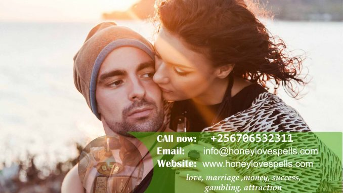 Canada Lost Love spells , Lost Love spells In Canada, Bring back Lost Love In Canada , Free Spell In Canada