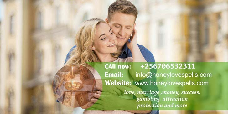 Marriage spell in New Mexico , marriage spells , love spell chants without ingredients , think of me spell chant , free love spells that work fast & easy , marriage spells with candles , marriage spells free , marriage spell free , marriage spells for free , spells for marriage commitment , free marriage spells that work immediately , love chants that work fast , marriage commitment spells , marriage spells that work fast , marriage spells that really work ,