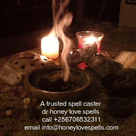 traditional healer,working healer, Spiritual healer,best love traditional healer in England