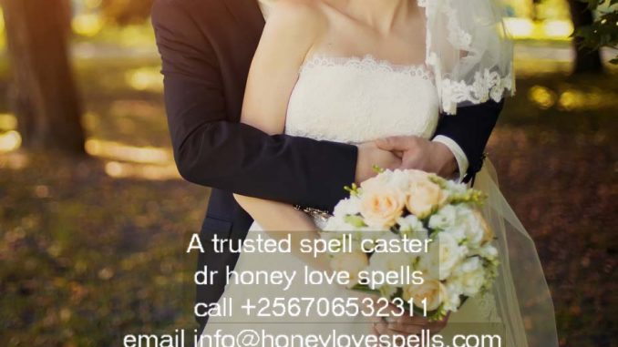 MARRIAGE SPELLS IN NEW MEXICO USA, think of me spell chant |