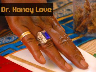 money magic ring in Texas