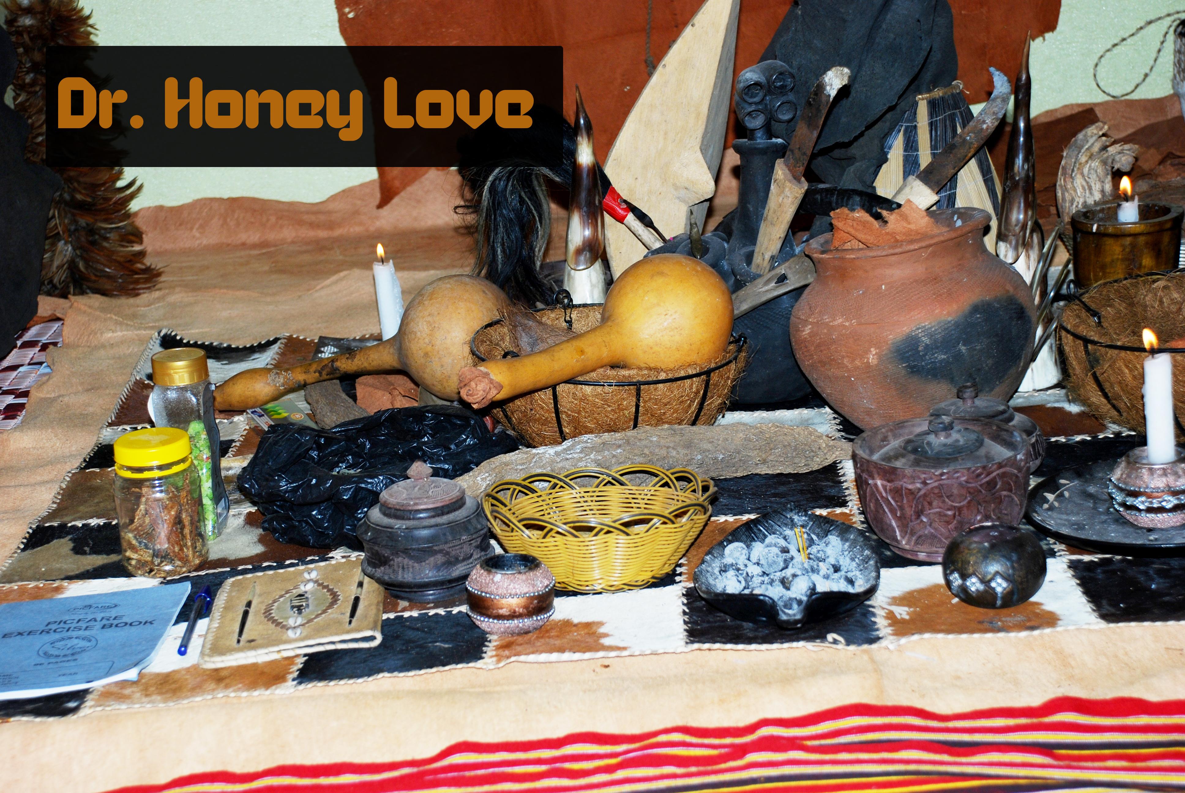 Stop cheating spellsRotterdam - traditional healer - love spells