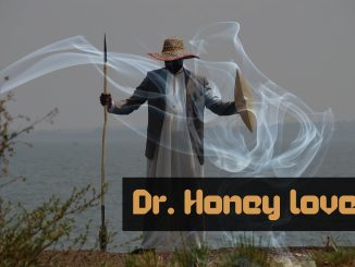Free spells that work, Free love spells in the world, In USA , Black magic In Canada