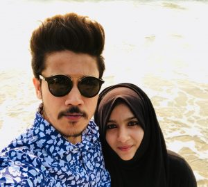 Lost love , Ex, wife, husband, In Bahrain , In Yemen, Saudi Arabia, Oman, Lebanon, Jordan, Egypt