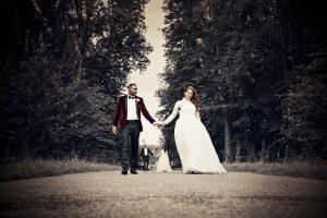 DUA TO GET MARRIED in Dubai , DUA TO GET MARRIED in Abu Dhabi,