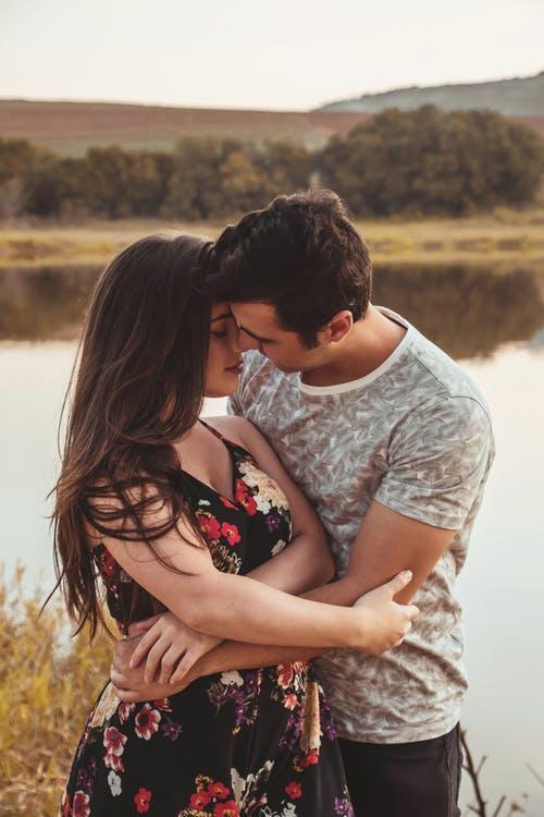 Bring back lost lover, marriage spells, love spells, traditional healer, spellcaster, make someone fall in love, binding love spells, spiritual healer